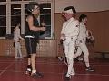 Bartek Szurlej wystartuje w Mistrzostwach Europy Kadetów w szermierce
