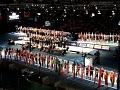 Mistrzostwa świata w szermierce Lipsk 2017